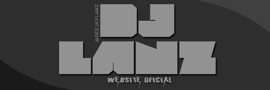 Dj Lanz | Official Website