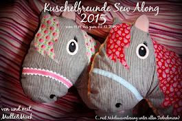 kuschelfreund_innen sew along