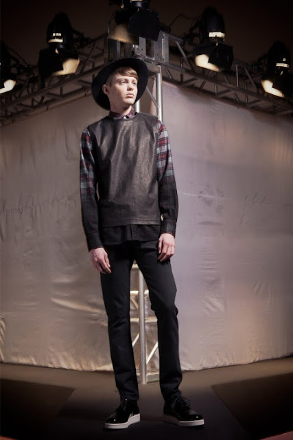 public-school-2013-fall-winter-collection-4.jpg