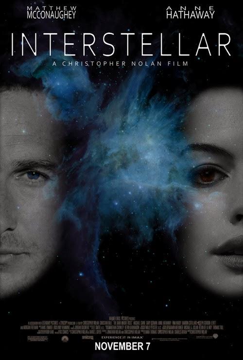 http://3.bp.blogspot.com/-Pe2YKWssAhY/UrBcQhSjO7I/AAAAAAAAAdw/NYqEvlvfYfk/s1600/interstellar.jpg