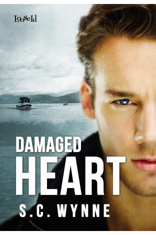 http://www.loose-id.com/damaged-heart.html