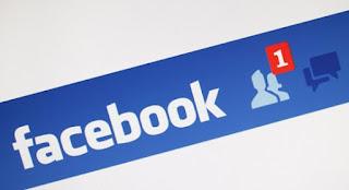 كيف تحصل على المال من الفيس بوك