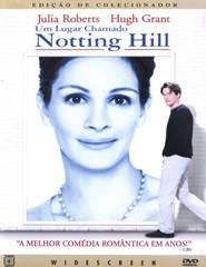 Um Lugar Chamado Notting Hill Torrent Dublado