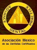 The Board Certified Mexico Dental Association - Tijuana dentists