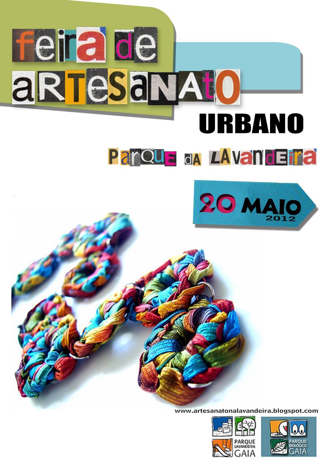 Aparador Madeira Rustica ~ Artesanato Urbano no Parque da Lavandeira Maio 2012