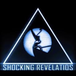 Shocking Revelations, LLC.