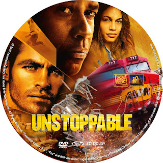 Unstoppable_label
