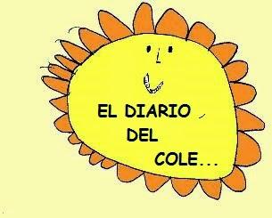 EL DIARIO DEL COLE
