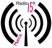 Radio 15M Murcia