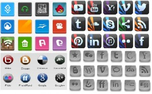 Download Icon Folder Keren Gratis