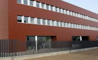 Centros-de-Referencia-Nacional