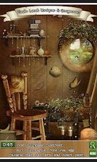 Hidden Objects: Mystery Places Apk v1.0 Free