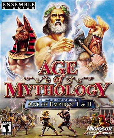 Age+of+mythology