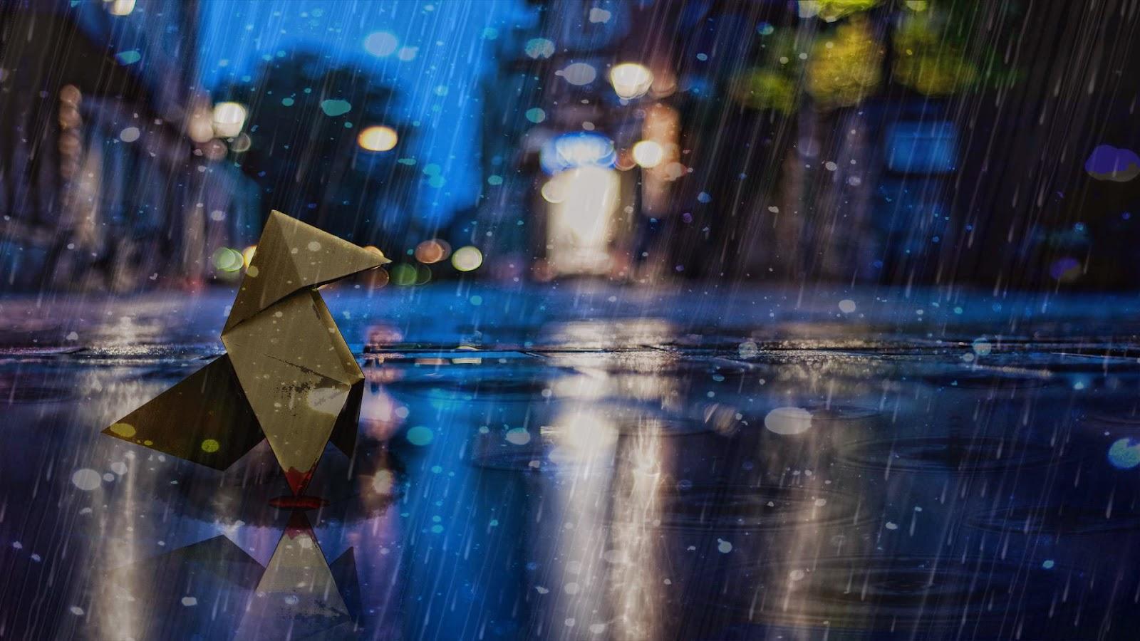 Rainy Season Hd Wallpapers 2015 20 Top Rainy Season Nice