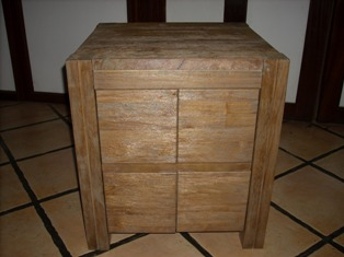 Superieur The High Price Of The Wood Teak And Indoor Furniture Specification That  Does Not Need The Strong Wood, Makes Many Options Wood Can Be Used For  Indoor ...