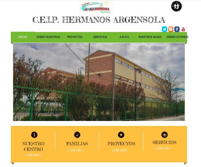 http://ceiphermanos.wix.com/hermanosargensola