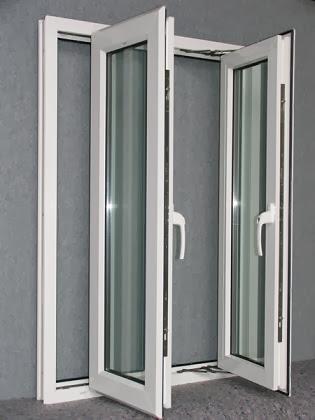 Kusen Aluminium Garuda: Harga Kusen Aluminium Murah Di Depok