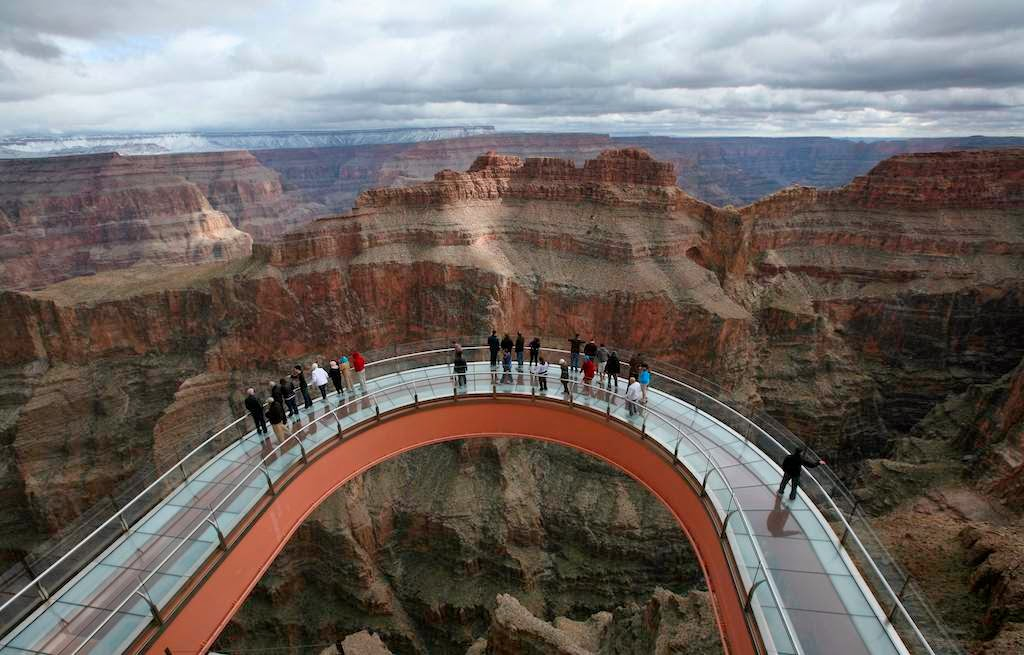 grand canyon helicopter tour prices with Arizona Grand Canyon Skywalk on Todd Akin Arrest Abortion Clinic Protests n 2069075 additionally Grand Canyon West Air And Ground Tour besides Helicopter Tour Malibu moreover Information likewise Aussie Hunks.