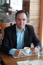Claudiomiro Machado Ferreira