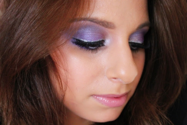 new-years-eve-makeup-tutorial