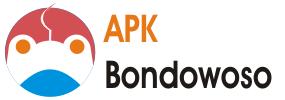 APK Bondowoso