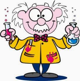 La profe de qumica la manzana de newton les recomiendo esta web httplamanzanadenewtonmaterialesmatmainml que tiene material interactivo terico e imprimible sobre temas de urtaz Gallery