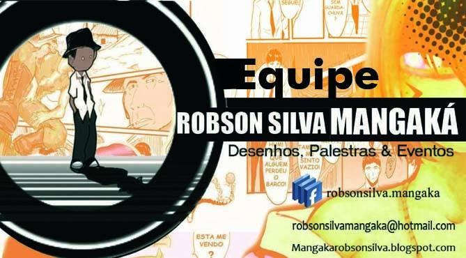 Robson Silva