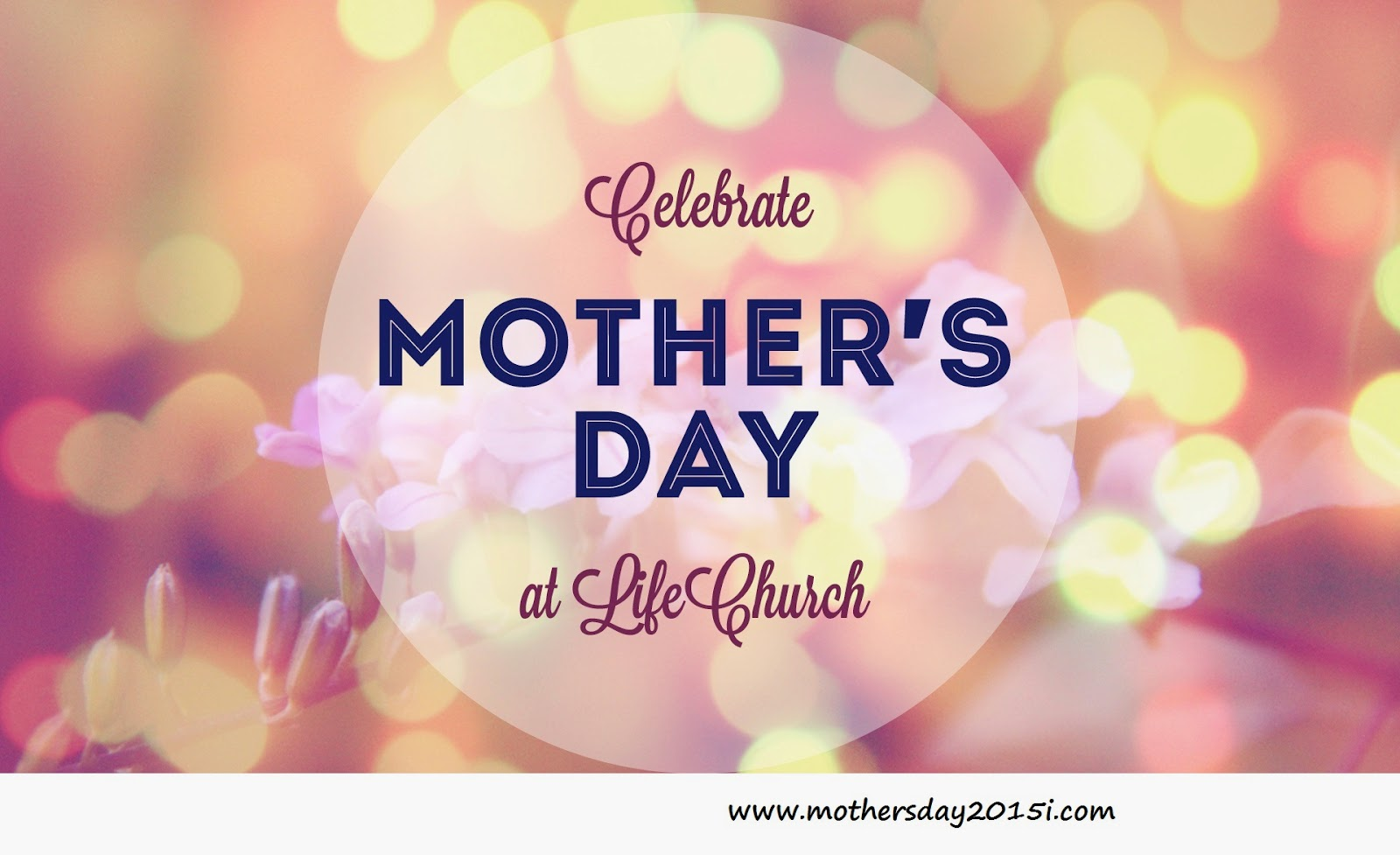 Mothers Day | Happy MOTHERS DAY 2015