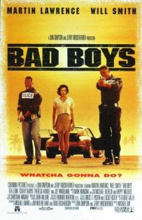FILMESONLINEGRATIS.NET Os Bad Boys