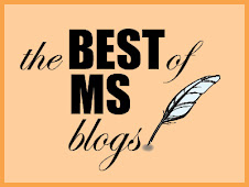 BEST MS BLOGS