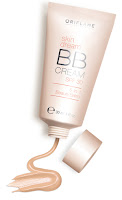 BB Cream da Oriflame