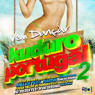 Vem Dançar Kuduro Portugal 2 (2014)  Vem_Dan_ar_Kuduro_Portugal_2_Capa