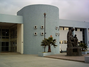 SEER Edificio
