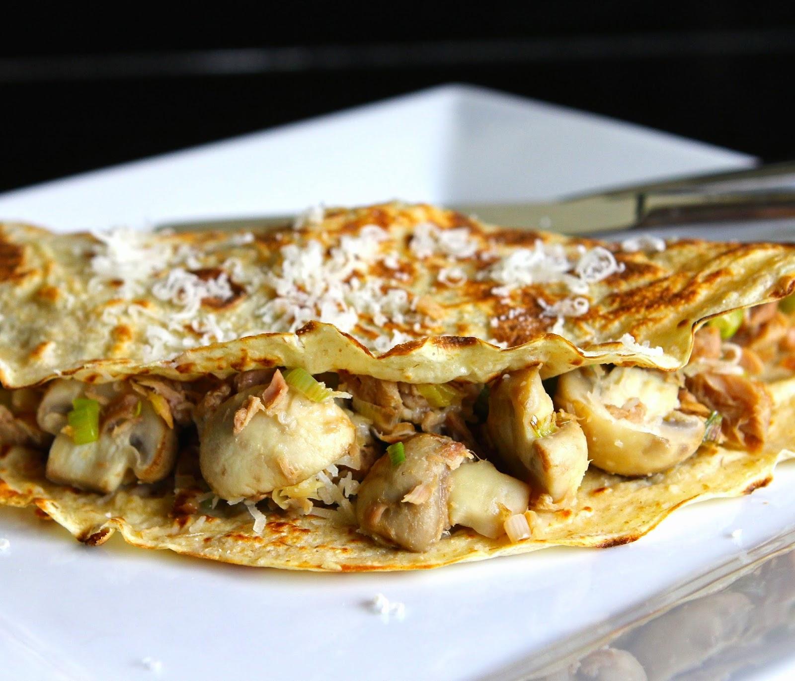 Gluten Free Alchemist: Oat Pancakes - healthy, delicious & gluten free