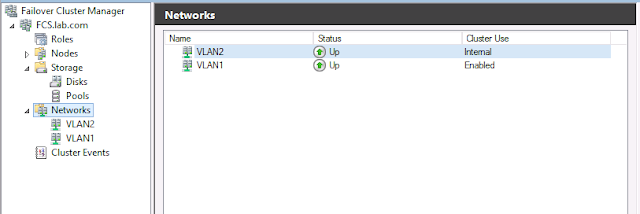 Renaming windows server 2012 network adapater