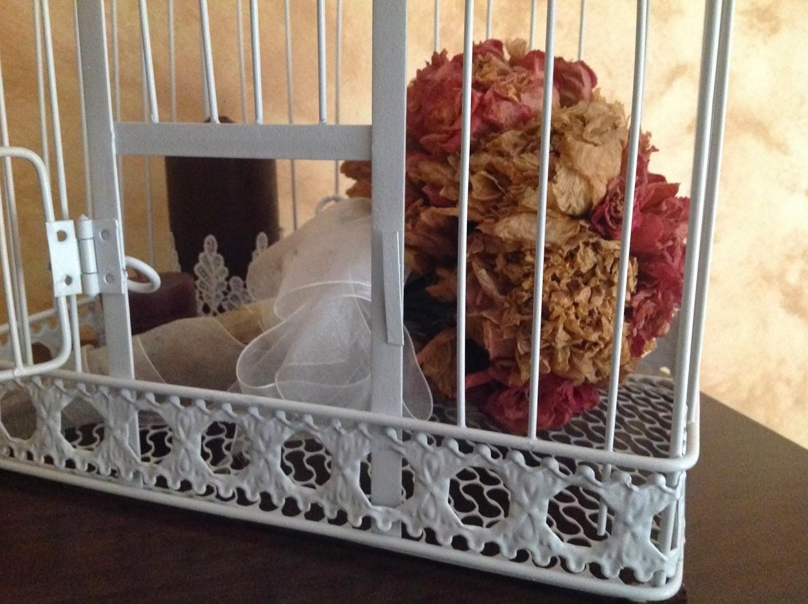 ramo peonia