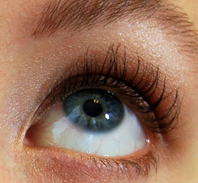Laura Mercier Full Blown Volume Lash Building Mascara