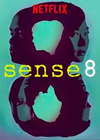 Sense8 – Todas as Temporadas – HD 720p