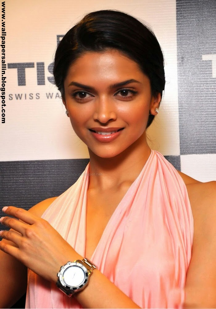deepika padukone photo gallery