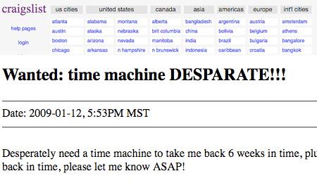 Bozeman Wanted Craigslist   Autos Post