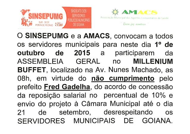 http://www.blogdofelipeandrade.com.br/2015/09/sindicato-marca-assembleia-e-afirma-que.html