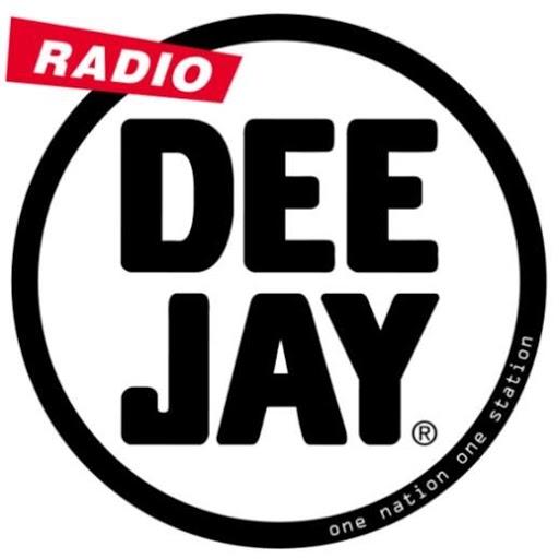 Intervista a Radio DeeJay