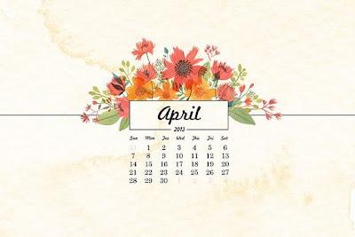 desktop-april-Oana-Befort