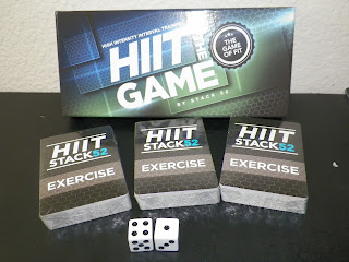 HIIT:The_Game_By_Strength_Stack_52.jpg