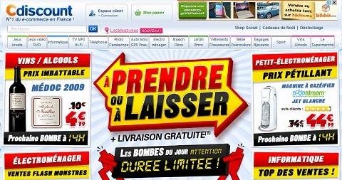 http://www.blog.foxmania.fr/acheter-en-promotion-chez-cdiscount-la-boutique-des-reductions/