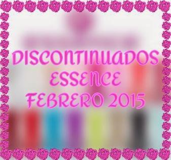 http://pinkturtlenails.blogspot.com.es/2015/02/discontinuados-essence-febrero-2015.html