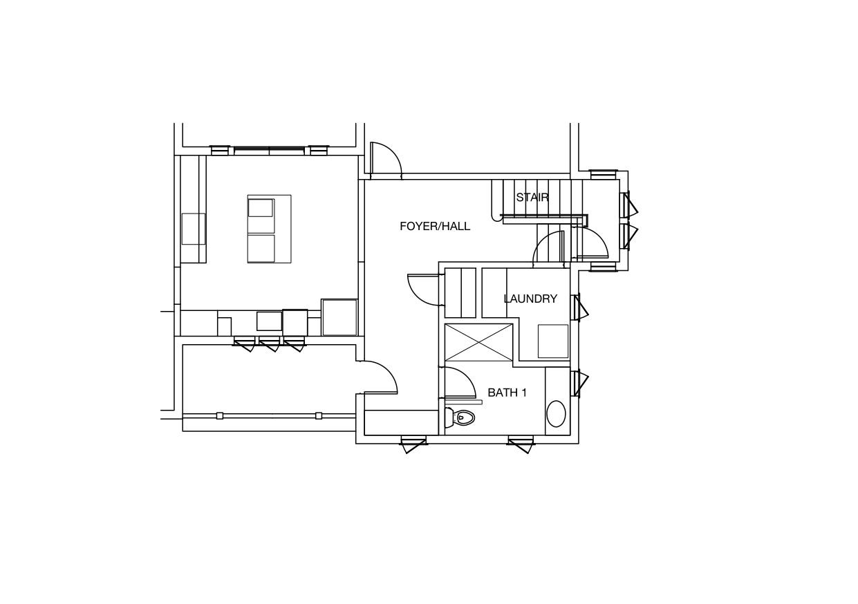 Designhouselove Big Plans Our New Laundry Room