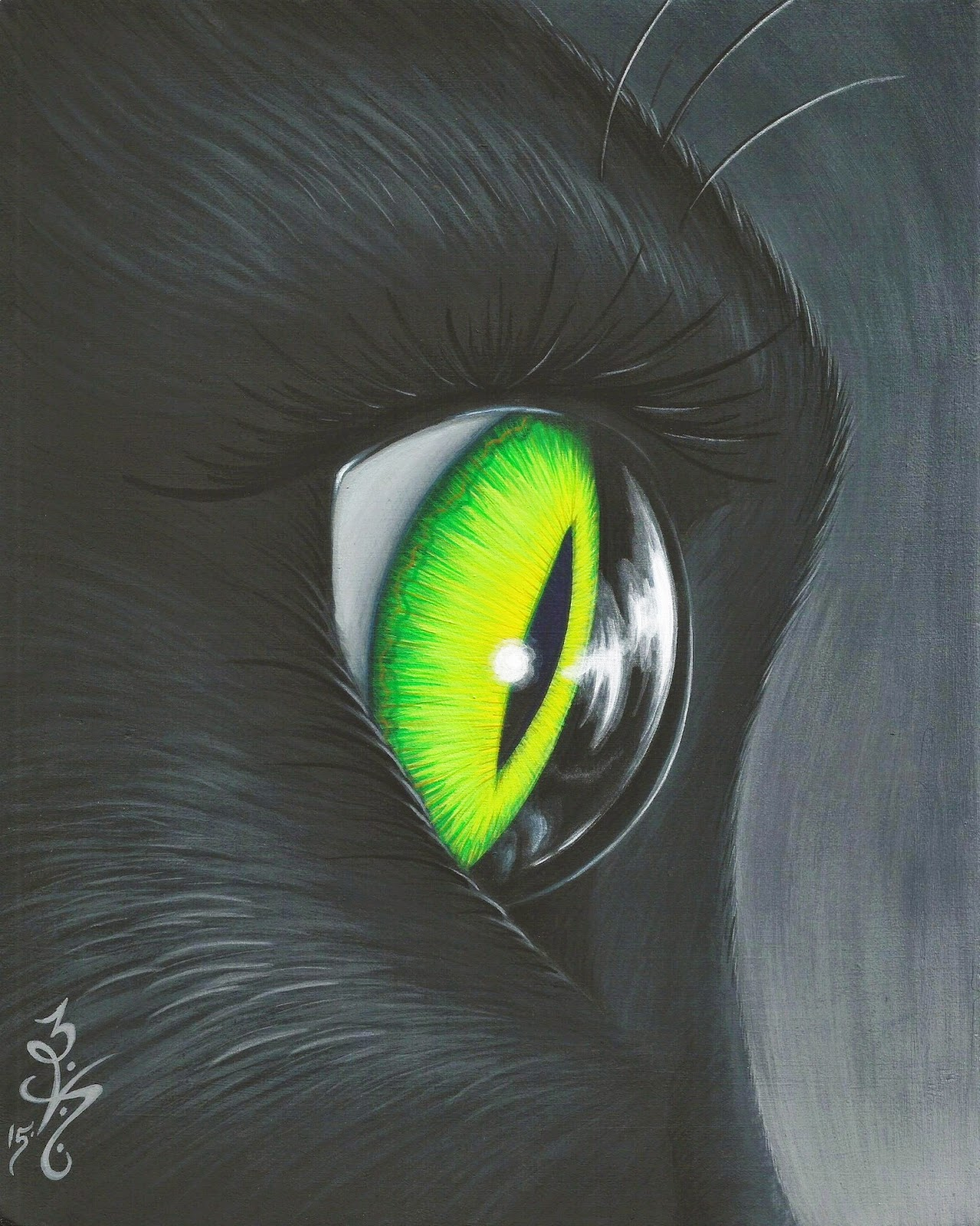 https://www.etsy.com/listing/227544190/original-fantasy-black-cat-green-eye?ref=shop_home_active_1