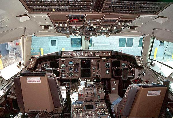 Orientacion vocacional prepa2 plan de estudios piloto aviador piloto comercial - Piloto photo studio ...