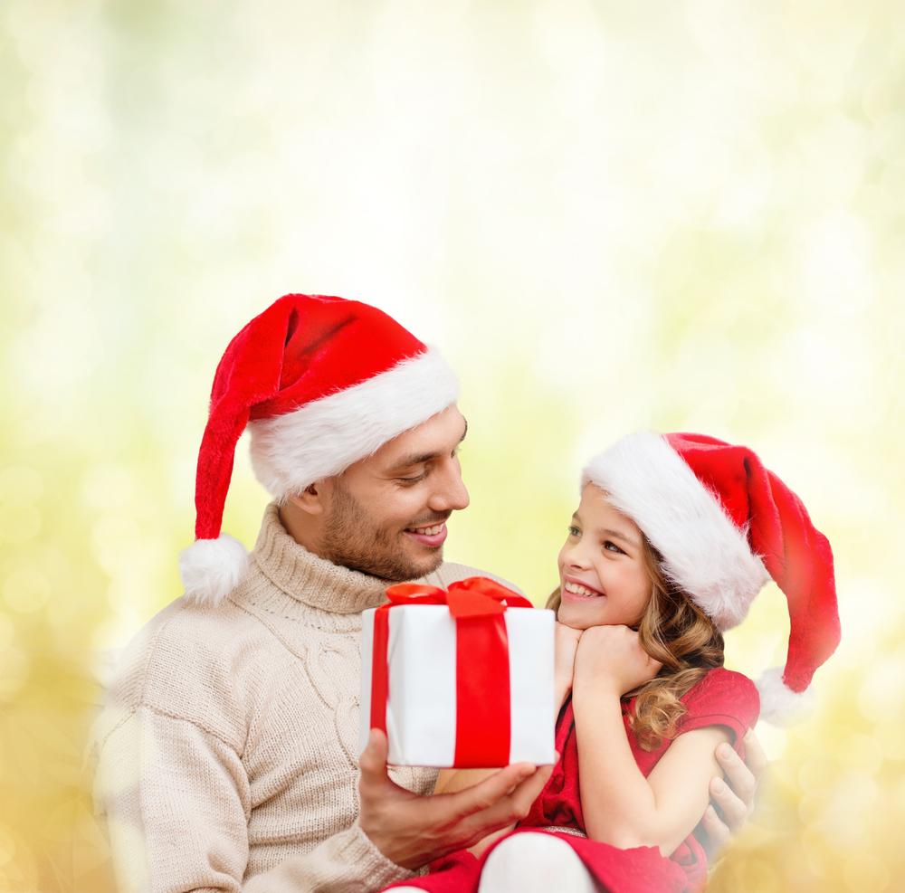 The Best Last-Minute Christmas Gift Ideas for your Dad - Bump to ...